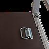 Дополнительный комплект NV 500 до 7 метров, фото 9