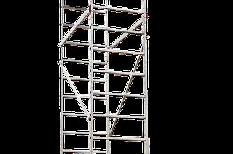 Дополнительный комплект NV 500 до 5 метров