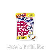 Коэнзим Q10 DHC на 90 дней