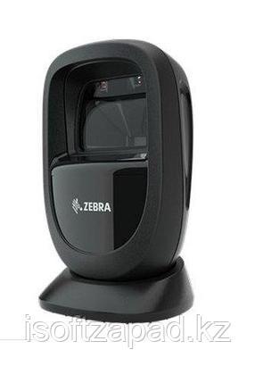 Сканер штрих-кода вертикальный Zebra DS9308 (2D,USB), фото 2