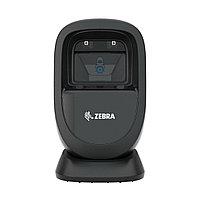 Сканер штрих-кода вертикальный Zebra DS9308 (2D,USB)