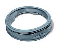 brand Уплотнитель двери стиральной машины LG MDS61952203 / GSK024LG / GSK006LG