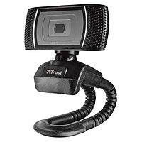 Веб-камера Trust Trino HD Video Webcam