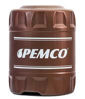 Масло моторное Pemco Diesel G-4 SHPD SAE 15W40 API CI-4/SL 20л
