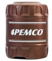 Масло трансмиссионное Pemco iPOID 548 80W-90 GL-4 API GL-4 20л