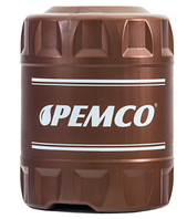 Масло гидравличеcкое Pemco Hydro HM ISO 46 HLP 20л