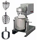 Универсальная кухонная машина Торгмаш УКМ-14