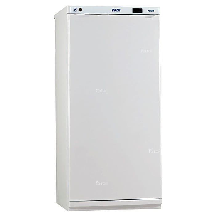Шкаф холодильный фармацевтический Pozis ХФ-250-2