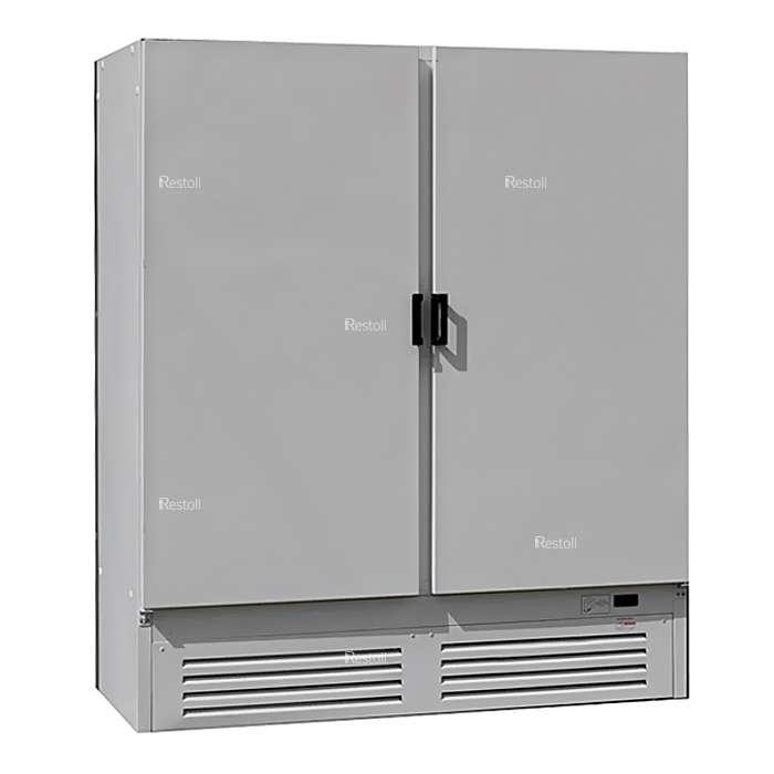 Шкаф морозильный Cryspi Duet М-1,4