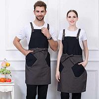 Униформа для кафе и ресторанов...