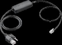 Plantronics 201081-01 кабель APC-82,EHS