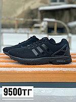 Кросс Adidas ZX Flux чан, фото 1