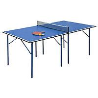 Стол теннисный Start Line Cadet 2, с сеткой