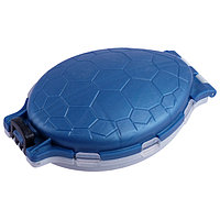 Коробочка СЧ-1 д/мелочей, 12 отделений, 11 х 7,5 см