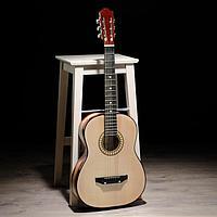 Гитара акустическая 2КР, 6 струн