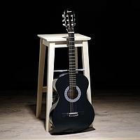 Классическая гитара TERRIS TC-3801A BK