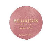 Румяна Bourjois Blusher, тон 95 rose de jaspe (3614225613272)