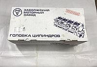 Головка блока цилиндров 5-ти опорная, фото 1