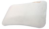 Подушка ортопедическая под голову Qmed (Польша), модель VARIO