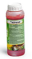 Фунгицид Агрикур (722 g/l пропамокарб гидрохлорид) ,производитель Agrisciences, 1л