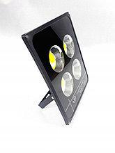 Прожектор светодиодный, сафит 200 W. Софиты для парков, фасадов зданий, скверов, парковок.