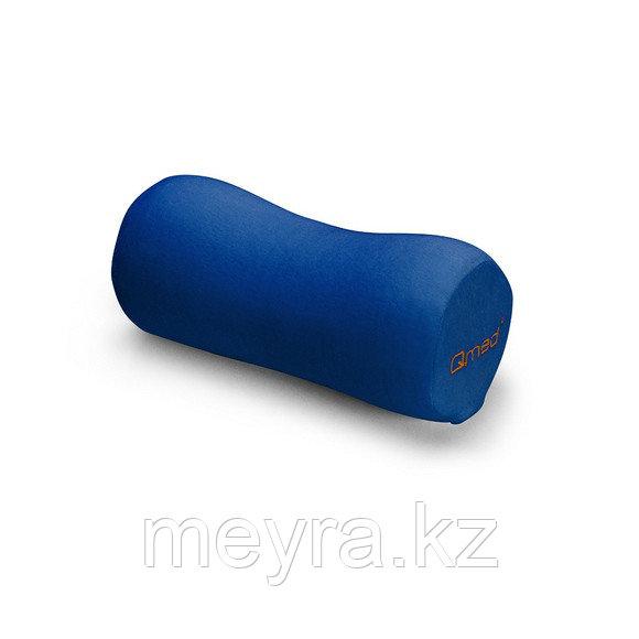 Подушка ортопедическая под голову Qmed (Польша), модель HEAD