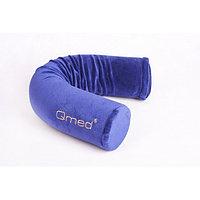 Подушка ортопедическая гибкая универсальная Qmed (Польша), модель FLEX На все случаи жизни!, фото 1