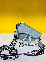 Женская сумка - пистолет