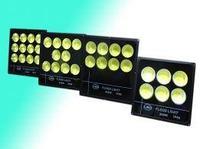 Прожектор светодиодный софиты 500 W. Прожектор для стадионов, для строек, для фасадов зданий