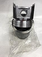 Цилиндропоршневая группа УАЗ 92.0, фото 1
