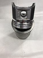 Цилиндропоршневая группа ГАЗ-24 92.0, фото 1