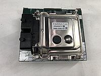 Контролер 220695