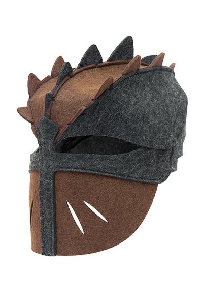 Шлем Игуана M