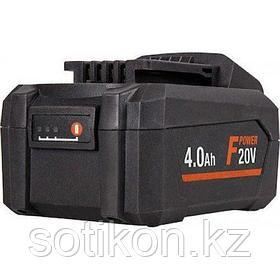 Батарея аккумуляторная Ferm CDA1138 20W 4A