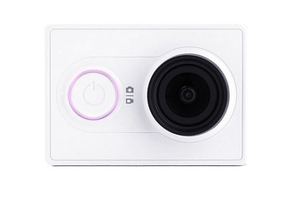 Экшн-камеры и аксессуары для фототехники