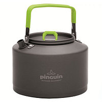 Чайник Pinguin Kettle L