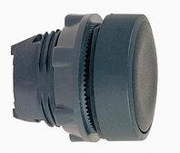 Головка кнопки Schneider Electric Harmony XB5