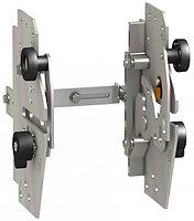 Неподвижная часть шасси Schneider Electric LV429282