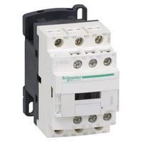 Реле промежуточное Schneider Electric CAD 32MD