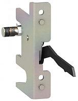 Устройство ударного действия (отключающий боёк) Schneider Electric для ComPact NSX 100/160/250
