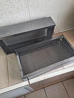Изолятор маток Рута на 2 рамки, фото 1