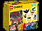 LEGO Classic: Кубики и освещение 11009, фото 2