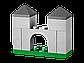 LEGO Classic: Кубики и освещение 11009, фото 5