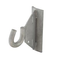 Крюк под бандаж D16 (25) SOT 29