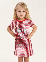 Batik Платье для девочки (02771_BAT)