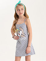 Batik Платье для девочки (02777_BAT)