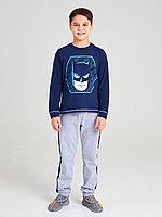 Batik Комплект футболка и брюки для мальчика (02762_BAT)