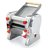 Лапшерезка электрическая Foodatlas DSS-200C