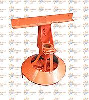 Механизм разбрасывающий КО-713.46.00.000 без гидромотора