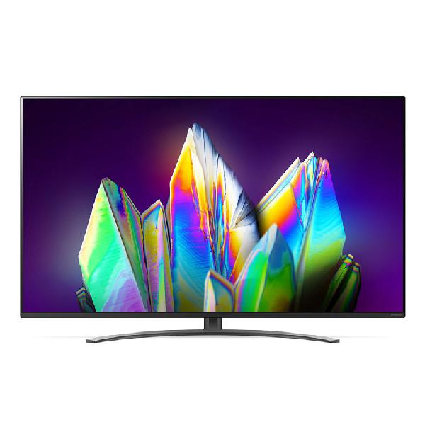 Телевизор Nanocell LG 55NANO816NA
